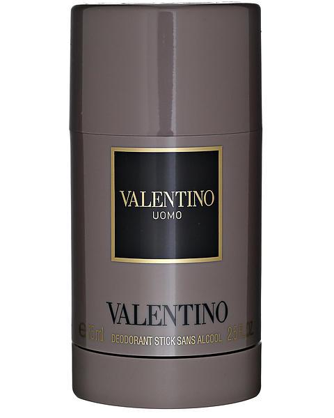 Best pris på Valentino Uomo Deo Stick 75ml Deodorant - Sammenlign priser  hos Prisjakt 5aad75515bf9f