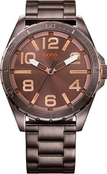 Hugo Boss Orange 1513002