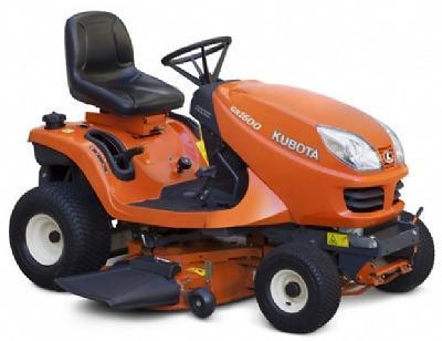 historique de prix de kubota gr1600id tracteur tondeuse trouver le meilleur prix. Black Bedroom Furniture Sets. Home Design Ideas