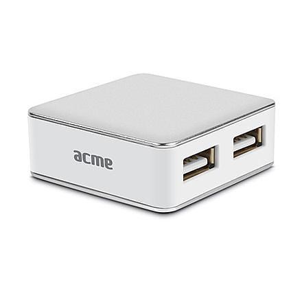 Acme HB430