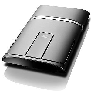 les meilleures offres de lenovo dual mode wl touch mouse n700 souris dispositif de pointage. Black Bedroom Furniture Sets. Home Design Ideas