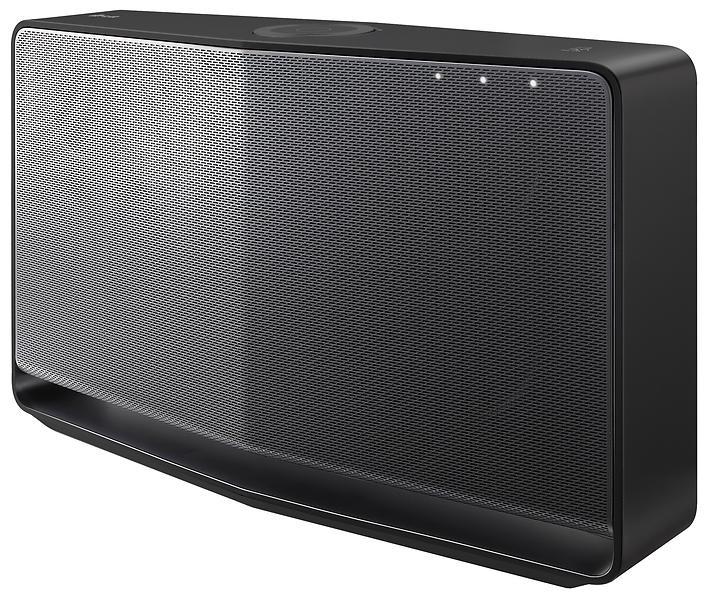 lg music flow h5 au meilleur prix comparez les offres de enceinte portable sur led nicheur. Black Bedroom Furniture Sets. Home Design Ideas