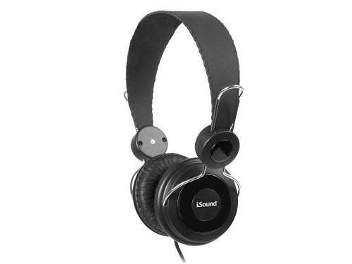 DreamGear i.Sound HM-110