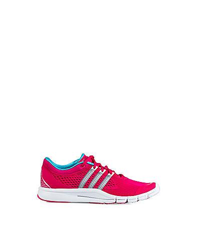 Adidas Adipure 360.2 (Donna)