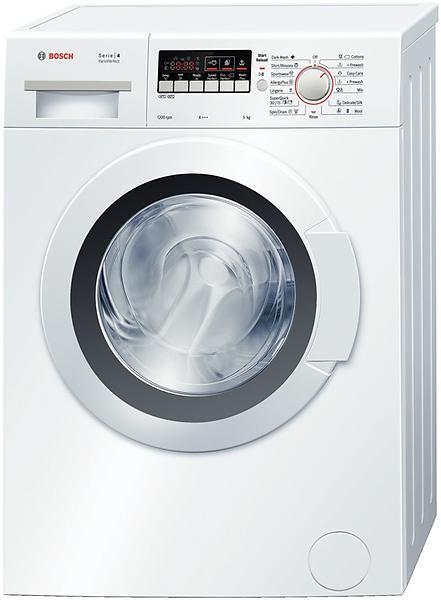 bosch maxx wlg24260by blanc au meilleur prix comparez les offres de machine laver sur. Black Bedroom Furniture Sets. Home Design Ideas