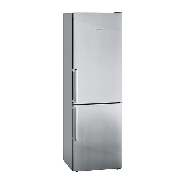 siemens kg36ebi40 inox au meilleur prix comparez les offres de r frig rateur cong lateur sur. Black Bedroom Furniture Sets. Home Design Ideas