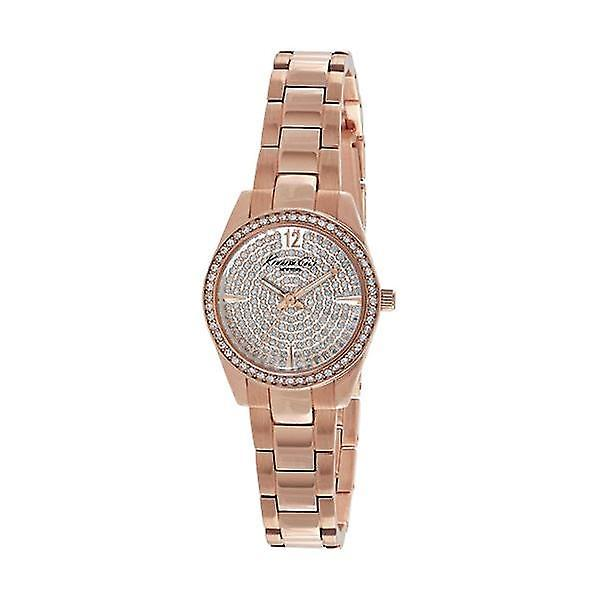 Kenneth Cole Classic KC0005