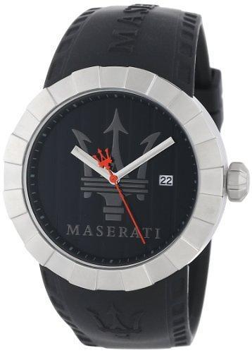 Maserati Tridente 8851103002
