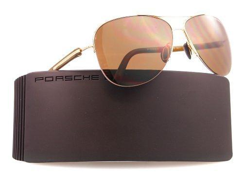 Porsche Design P8569