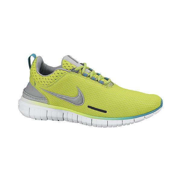 save off b122d 74171 Nike Free OG Breeze (Men's) Best Price | Compare deals at ...