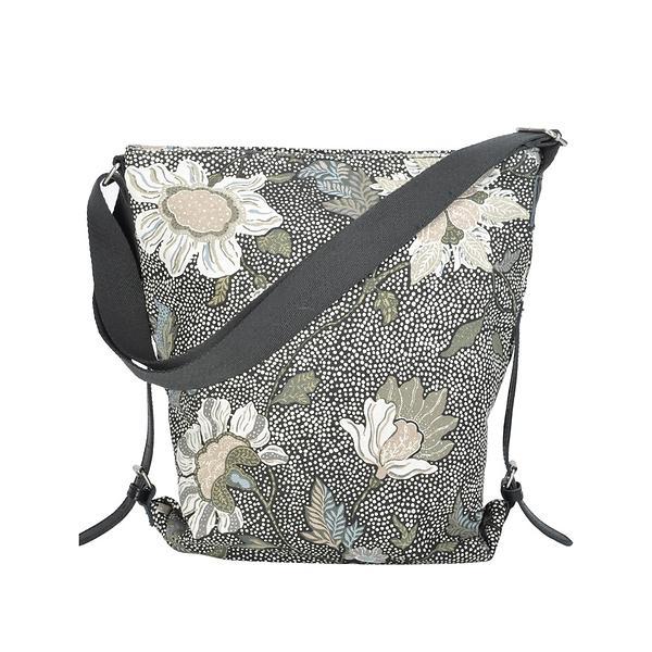 Ceannis Väskor På åhlens : Prisutveckling p? ceannis flower linen shoulder bag