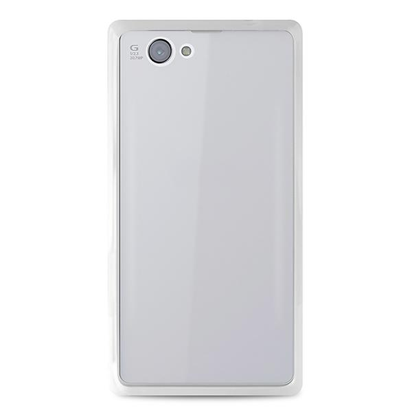 best pris mobil Sortland