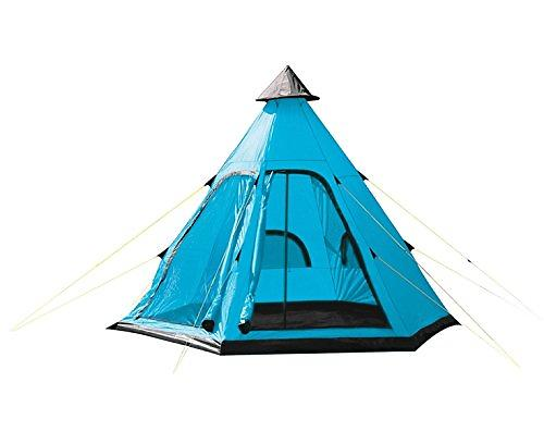 Best deals on Yellowstone Festival Teepee (4) Tent - Compare prices on PriceSpy  sc 1 st  PriceSpy & Best deals on Yellowstone Festival Teepee (4) Tent - Compare ...