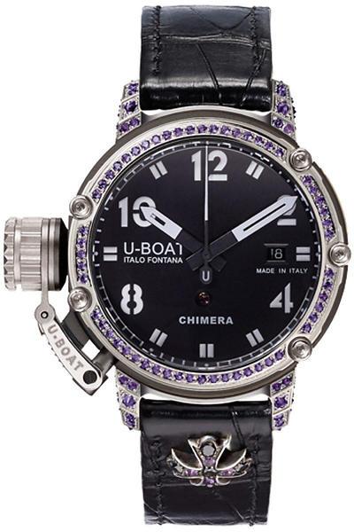 U-Boat Chimera 7235