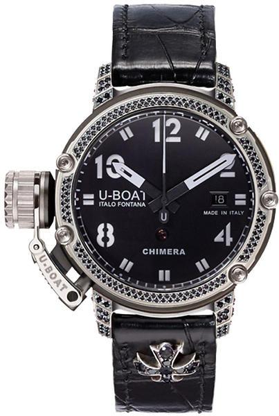 U-Boat Chimera 7230