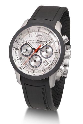 Porsche Design 6612.15.14.1190