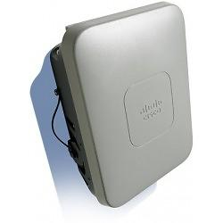 Cisco AIR-CAP1532E