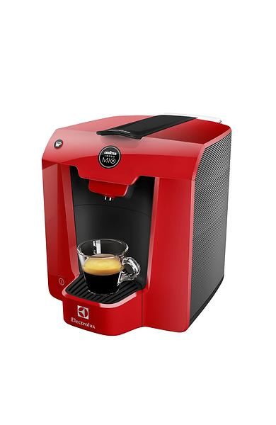 best deals on aeg a modo mio favola lm5000 espresso. Black Bedroom Furniture Sets. Home Design Ideas