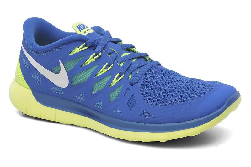 free shipping 33f80 0e8d5 Nike Free 5.0 2014 (Men's)