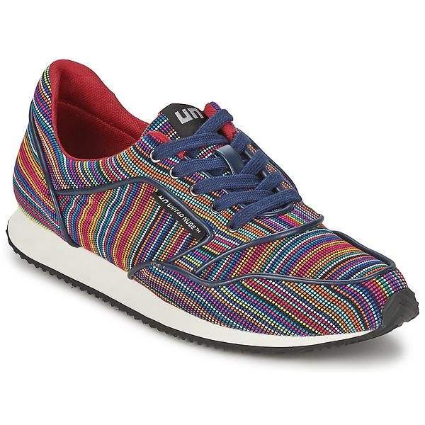 United Nude Runner (Donna)