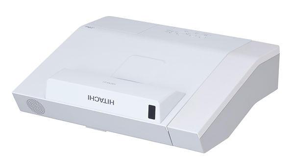 Hitachi CP-TW2503
