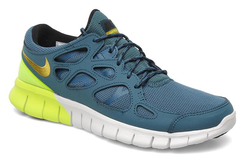 newest collection a5a07 58582 Nike Free Run 2 (Men's)