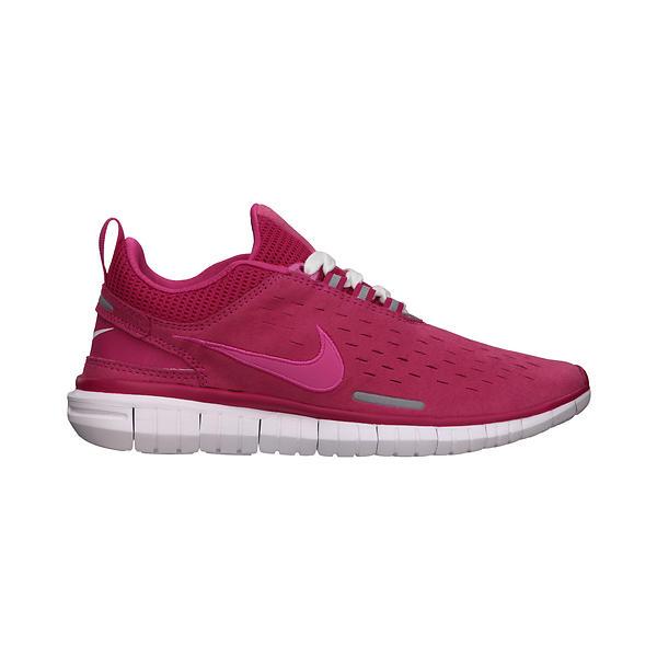 Nike Free OG 2014 (Donna)
