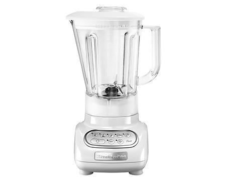 Frullatore Kitchenaid Usato - Kitchen Appliances Tips And Review