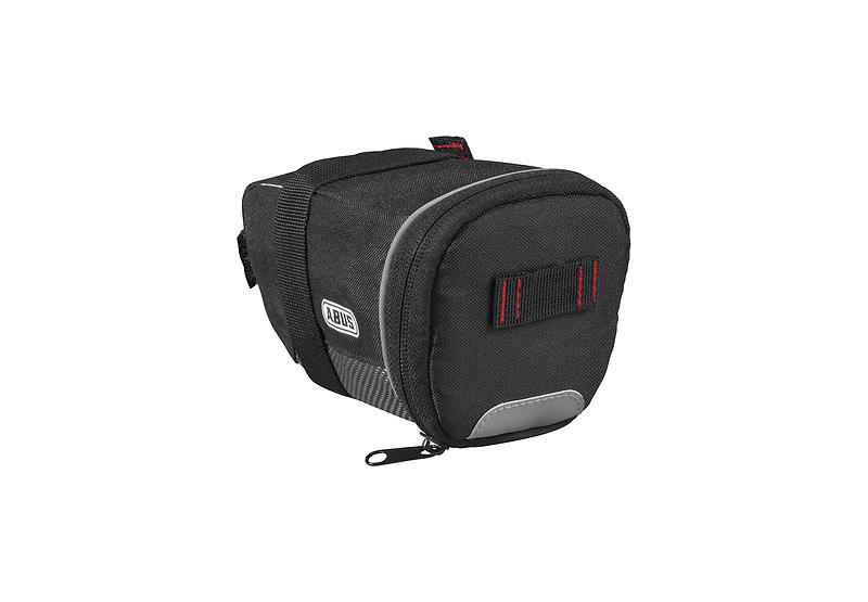 Abus Basico Saddle Bag ST 5130