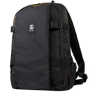 Crumpler Light Delight Full Photo Backpack