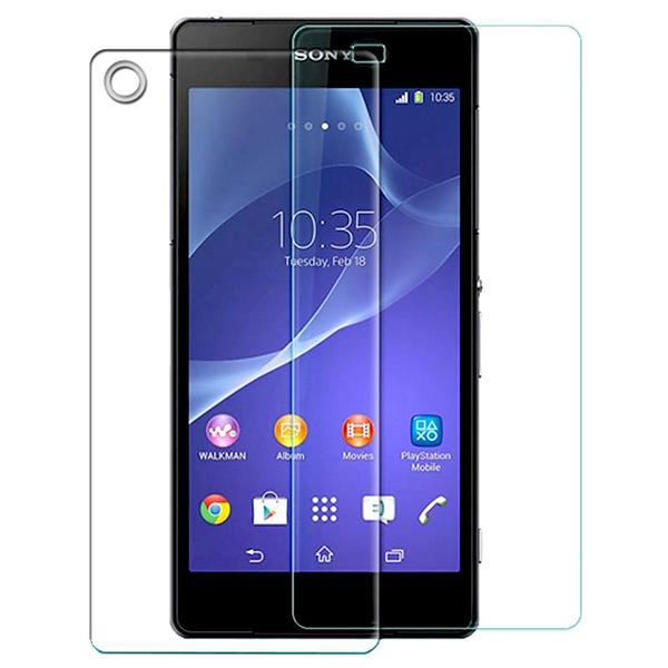 Best mobile phone deals sony z2
