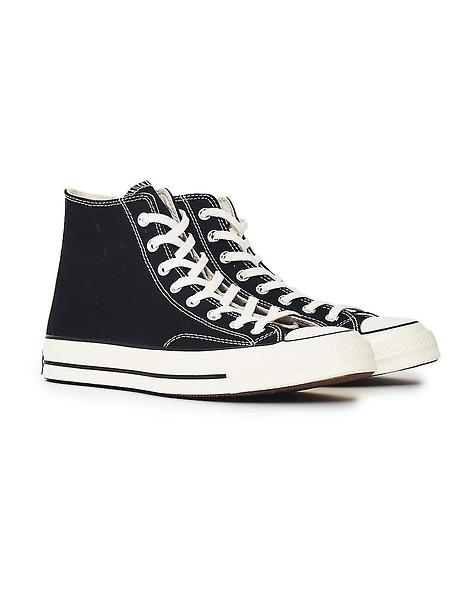 Converse Chuck Taylor All Star '70 Canvas Hi (Unisex)