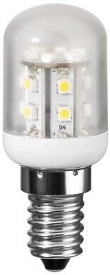 Goobay LED Spot 80lm 2700K E14 1,2W
