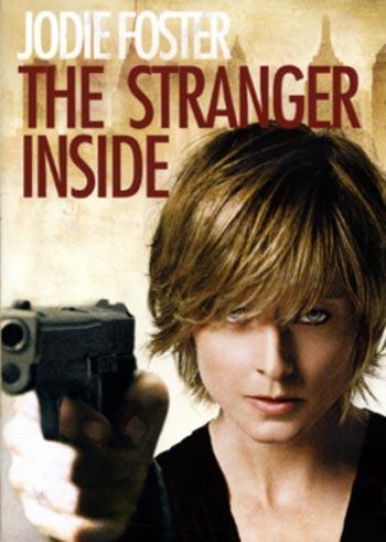 The stranger inside 2007 dvd film specs teknisk for Inside 2007 dvd