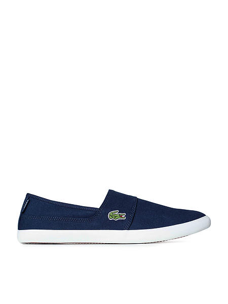 Lacoste Marice Lcr (Uomo)