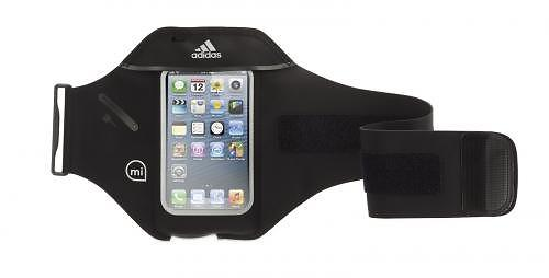 Griffin Adidas miCoach Armband for iPhone 5/5s/5c/SE