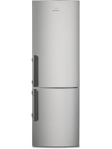 kyl frys kombiskåp