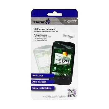 eXpansys Screen Protector for Huawei Ascend G6