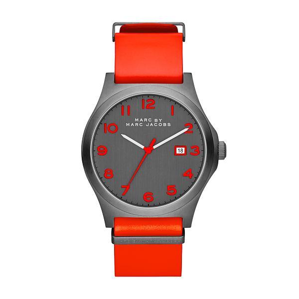 Наручные часы Marc Jacobs Марк Джейкобс Corie купить в