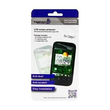 eXpansys Screen Protector for LG L40