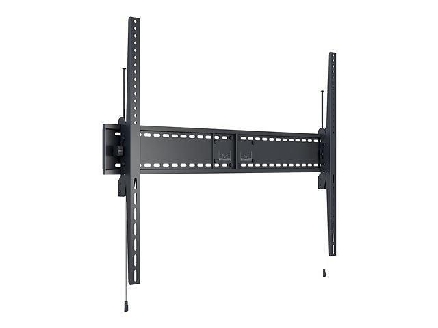 Multibrackets M Universal Tilt Wallmount HD MAX