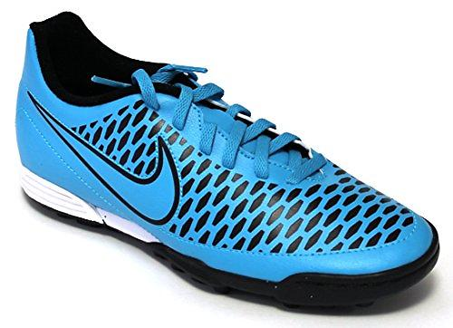 quality design 26dde 561bf Nike Magista Ola TF (Jr)
