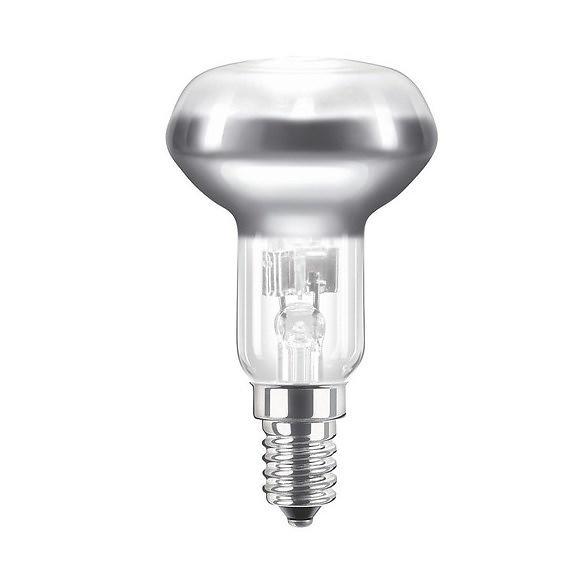 Best deals on Philips EcoClassic Halogen Reflector Bulb ...