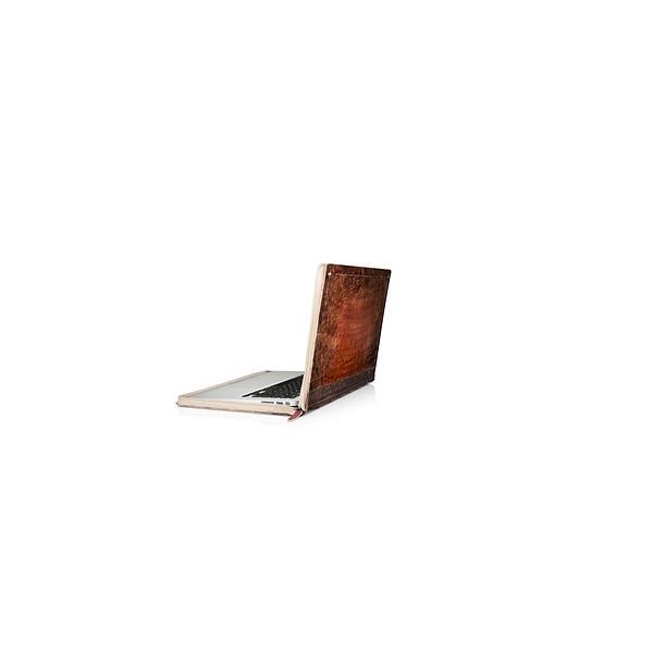 "Twelve South Rutledge BookBook MacBook Retina 15"""