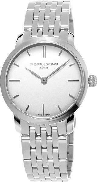 Frederique Constant Slimline FC-200S1S36B3