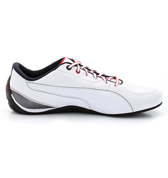Puma BMW Drift Cat 5 NM (Uomo)