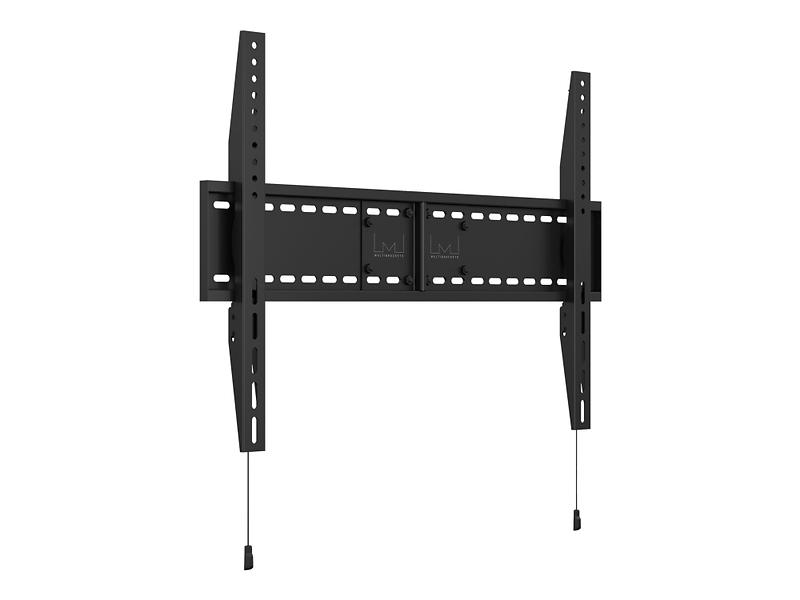 Multibrackets M Universal Wallmount Fixed HD MAX 800x600