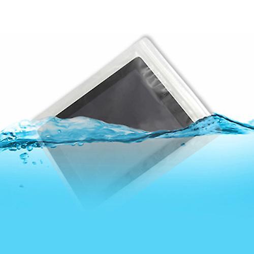thumbsUp! Aqua Bag for iPhone