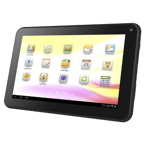 Best deals on Kocaso MX736 Tablet