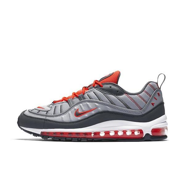 Nike Air Max 98 (Uomo)